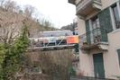 Montreux_03.01.12_2127.jpg