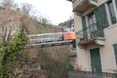 Montreux_03.01.12_2129.jpg