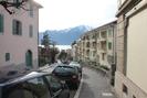 Montreux_03.01.12_2130.jpg 1