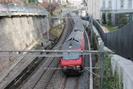 Montreux_03.01.12_2132.jpg 1