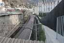 Montreux_03.01.12_2133.jpg 1