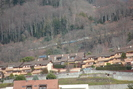 Montreux_03.01.12_2134.jpg