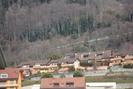 Montreux_03.01.12_2135.jpg 1