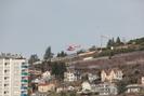 Montreux_03.01.12_2137.jpg 1