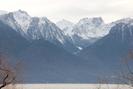Montreux_03.01.12_2143.jpg 1