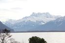 Montreux_03.01.12_2144.jpg 1