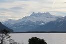 Montreux_03.01.12_2146.jpg 1