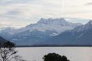 Montreux_03.01.12_2147.jpg 1