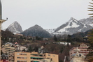 Montreux_03.01.12_2151.jpg 1