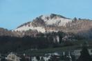 Montreux_03.01.12_2156.jpg 1