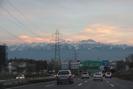 Montreux_03.01.12_2157.jpg