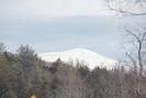 Mount_Washington_01.03.16_5021.jpg