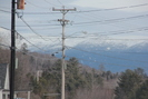 Mount_Washington_01.03.16_5022.jpg