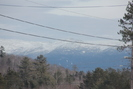 Mount_Washington_01.03.16_5023.jpg
