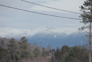Mount_Washington_01.03.16_5024.jpg
