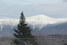 Mount_Washington_01.03.16_5044.jpg
