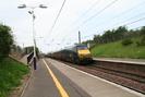 Musselburgh_18.06.07_5189.jpg 1