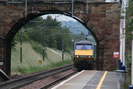Musselburgh_18.06.07_5204.jpg