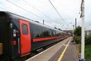 Musselburgh_18.06.07_5206.jpg