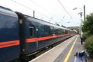 Musselburgh_18.06.07_5241.jpg 2