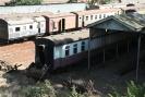 Nairobi_11.02.06_4956.jpg 13