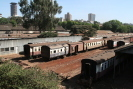 Nairobi_11.02.06_4957.jpg 20