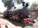 Nairobi_30.01.06_5897.jpg 20