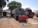 Nairobi_30.01.06_5900.jpg 12