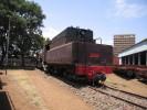 Nairobi_30.01.06_5901.jpg 11