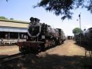 Nairobi_30.01.06_5902.jpg 13
