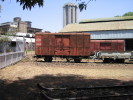 Nairobi_30.01.06_5903.jpg 11