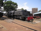 Nairobi_30.01.06_5936.jpg 113