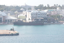 Nassau-BS_12.01.20_3359.jpg 1