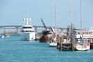 Nassau-BS_12.01.20_3413.jpg
