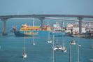 Nassau-BS_12.01.20_3431.jpg 1