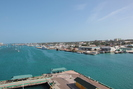 Nassau-BS_12.01.20_3440.jpg 1