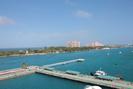 Nassau-BS_12.01.20_3443.jpg