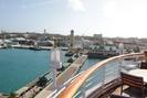 Nassau-BS_12.01.20_3446.jpg