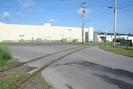 Newark_30.06.08_2523.jpg 25
