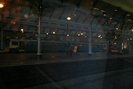 Newcastle_23.06.07_5739.jpg 5