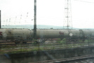 Newcastle_23.06.07_5747.jpg 1