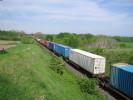 Newtonville_02.06.05_6774.jpg