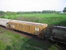Newtonville_02.06.05_6842.jpg 8