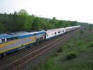 Newtonville_02.06.05_6846.jpg 3