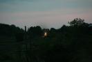 Newtonville_04.06.06_1394.jpg