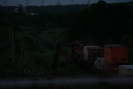 Newtonville_04.06.06_1400.jpg 2