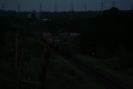 Newtonville_04.06.06_1404.jpg 2