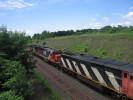 Newtonville_19.06.05_7420.jpg 7