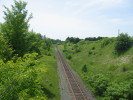 Newtonville_30.06.04_4008.jpg 1