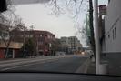Oakland_06.01.17_5036.jpg